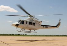 The United Nations (UN) has dismissed reports that Boko Haram bombed its helicopter in Zamfara, Nigeria