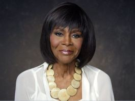 In 2018, Cicely Tyson became the first African American woman to receive an honorary Oscar