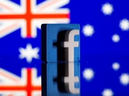 News contents are back on Facebook after the tech giant reached an agreement with Australian government