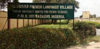 nasu shuts french village