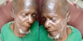 Iskilu Wakili arraigned alongside his sons for kidnapping and murder