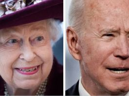 Buckingham Palace has announced that Queen Elizabeth II will meet US President Joe Biden and First Lady Jill Biden