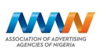 Association of Advertising Agencies of Nigeria (AAAN)