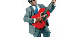 Victor Uwaifo