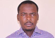 EFCC arraigns David Asigbe Irumekhai arraigned for N23.8m contract scam