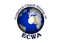 Evangelical Church Winning All (ECWA)