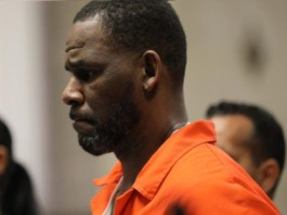 R. Kelly was found guilty of all charges preferred against him bordering on sex trafficking and related crimes