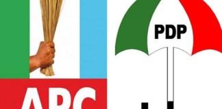 APC & PDP
