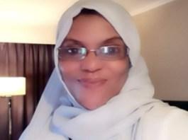 Fadima Ibrahim