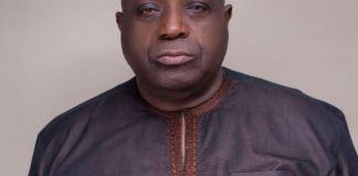 Former Gulf Bank MD, Prince Johnson Adekunle Adeyeba, rearraigned for fraud