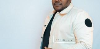 Olabode Oladipupo Tawose also known as Bodman is an entertainer and entrepreneur