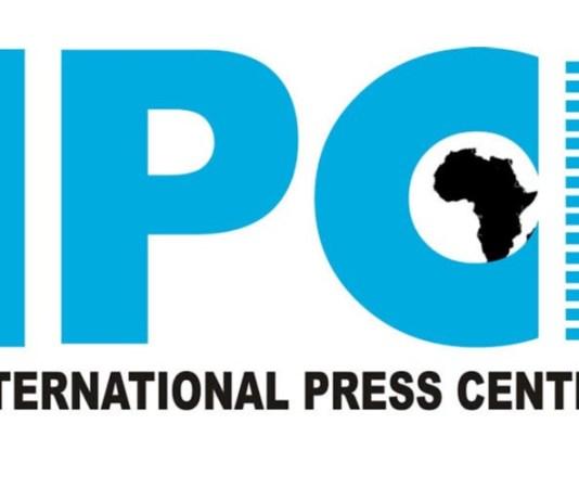 International Press Centre (IPC)
