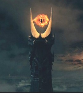 sauronseye 269x300 Snowden unveils NSA Satellite SAURON Program targeting Citizens