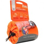 SOL Emergency Bivvy2