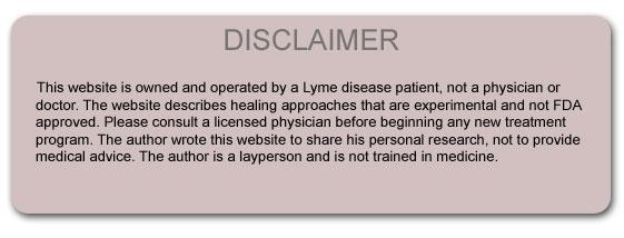 Lyme Disease Doctors Lyme Literate Medical Doctors LLMD