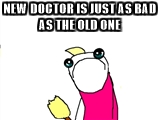new-doctor-3