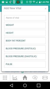 gut health 3