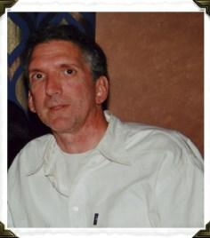 Jon Rodis