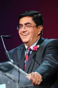 Dr Pradeep Chopra_1