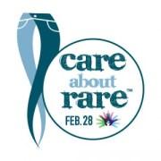 Care_About_Rare_Facebook_Profile-300x300