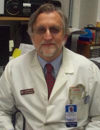 dr theoharides