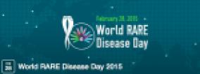 rare disease day _2