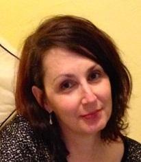 Diane O'Leary, PhD 2 (1)