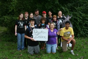dayton-walk-2016-640x427