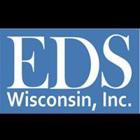 EDS Wisconsin
