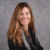 Linda BlueStein MD - Medical Consultant