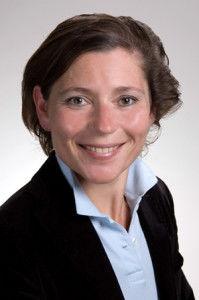Dr. Petra Klinge