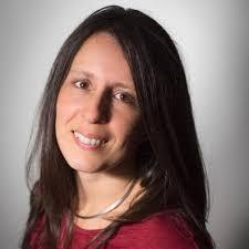 Maria Dastur