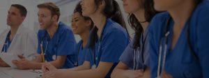 https://ehlers-danlos-nursing-edu.org/
