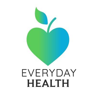 everyday health logo