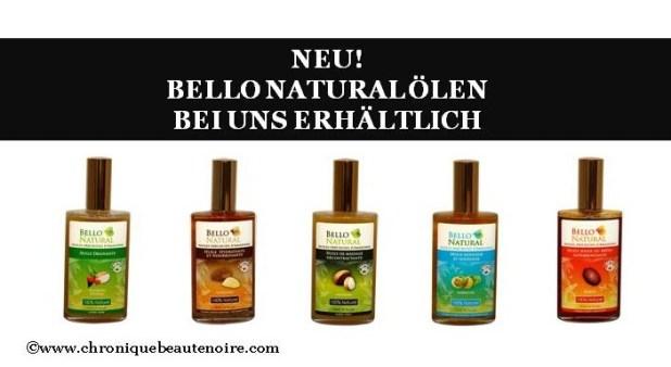 Bello natural bei uns erhältlich