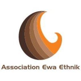 Association Ewa Ethnik 2