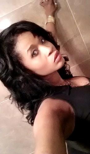 éclaircir selfie - Chronique beauté noire