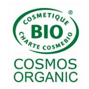 cosmos-organic
