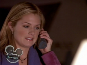 Image result for maggie lawson nancy drew