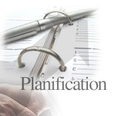 planification-objectif