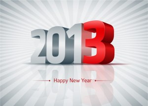 happy-new-year-2013-1024x731