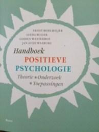 pos psychologie boek