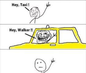 car-humor-funny-joke-taxy-driver-walker