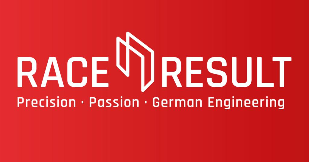 Logo RaceResult