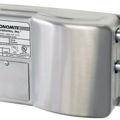 Ruud Electric Water Heater Wiring Diagram Ionization Smoke Alarms Hot Bradford White