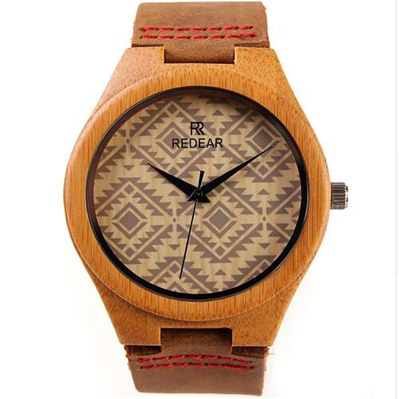 major watch