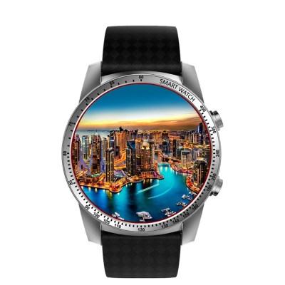 wk99 smartwatch