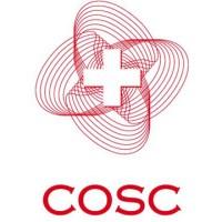 805.000 μηχανισμοί με πιστοποίηση COSC για τη Rolex