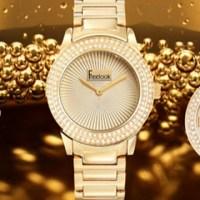 Τα ρολόγια Freelook από το Vichos Group