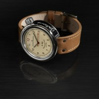 Giuliano Mazzuoli Manometro 10th Anniversary Edition